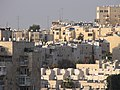 Istanbul and Jerusalem trip (4174385386).jpg