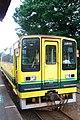 Isumi railway いすみ鉄道 (3824260671).jpg