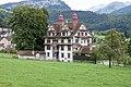 Ital Reding Schwyz www.f64.ch-1.jpg