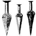 Italian daggers (Bronze Age).png
