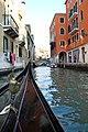 Italy-1154 (5206895190).jpg