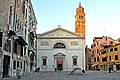 Italy-1227 - Church to Music Museum (5211534874).jpg