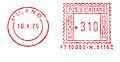Italy stamp type D9.jpg