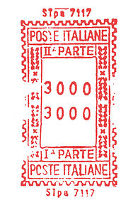 Italy stamp type PP3point2 proof.jpg