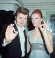 Iva Zanicchi Bobby Solo Sanremo 1969.webp