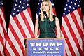 Ivanka Trump A 04.jpg