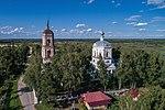 Ivanovo Obl Khudynskoe asv2018-08 img6.jpg