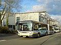 Iveco Urbanway 18 .jpg