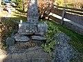 Jägerdenkmal in Miniatur - panoramio.jpg
