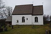 Fil:Jäts gamla kyrka.JPG
