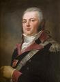 Józef Dzierzbicki.PNG
