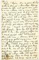 Józef Piłsudski - List do Jędrzejowskiego - 701-001-160-003.pdf