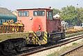 JŽ 921-103 ZGOP NS 2.jpg