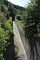 J29 926 Talsperre Schmalwasser, Hochwasserentlastung.jpg