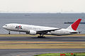 JAL B777-200(JA007D) (4995719795).jpg