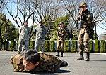 JASDF BDDTS suspect detention training.jpg