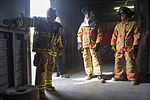 JBER firefighters conduct live-fire and rescue training 150520-F-YH552-003.jpg