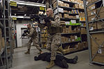 JBER law enforcement personnel conduct high risk response training 150515-F-YH552-069.jpg