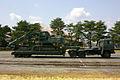 JGSDF Tokuoogata semi trailer tractor.jpg