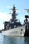 JMSDF destroyer Amagiri DD-154.jpg
