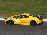 JMW Ferrari 92.png