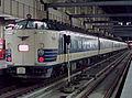 JNR 583 yuzuru ueno.jpg