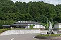 JRE-Koumi-Line-Yachiho-Station-04.jpg