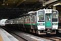 JRE 719 Sendai Station 2016-10-09 (30582905481).jpg