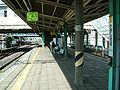 JREast-Higashi-chiba-station-platform.jpg