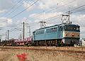 JRF EF65-116.jpg