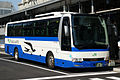 JR Bus Kanto - H654-09421.JPG