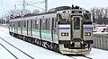JR Hokkaido 201 series DMU 013.JPG