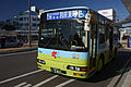 JR Kakogawa station10n4592.jpg