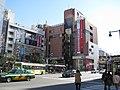 JR Kameido sta 001.jpg
