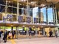 JR Tokyo Station - Entrance - 2017 12 12.jpg