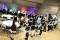 JSA&AFX Maid Cafe 044 (25797793944).jpg