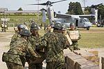 JSDF, U.S. Marines continue Ship to Shore Earthquake Relief 160420-M-MF313-763.jpg