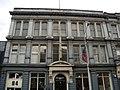 Jabbapablo - Ross and Glendining Ltd., Manufacturers and Warehousemen.jpg