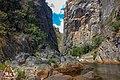Jaboticatubas - State of Minas Gerais, Brazil - panoramio (47).jpg