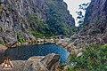 Jaboticatubas - State of Minas Gerais, Brazil - panoramio (48).jpg