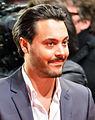 Jack Huston - Berlinale - 2013 (cropped).jpg
