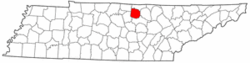 Jackson County Tennessee.png