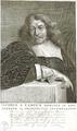 Jacob van Campen - Afbeeldingen Stadhuis Amsterdam.png