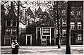 Jacobus van Eck, Afb 012000005406.jpg