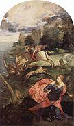 Jacopo Tintoretto 010