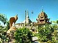 Jade Pagoda (MDY) 01.jpg