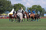 Jaeger-LeCoultre Polo Masters 2013 - 31082013 - Match Legacy vs Jaeger-LeCoultre Veytay for the third place 5.jpg