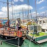 Jaffa Port1.jpg