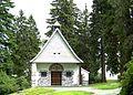 Jagdhaus Kapelle.jpg