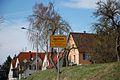 Jagstheim 3921.jpg